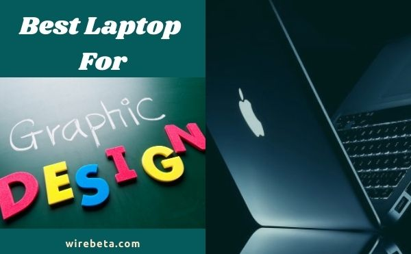 best laptop for graphic design beginners